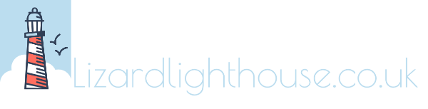 Lizardlighthouse.co.uk